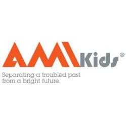 AMIKids