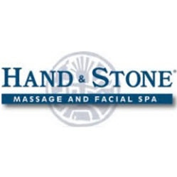 Hand and Stone N Miami Beach