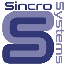 Sincro Systems