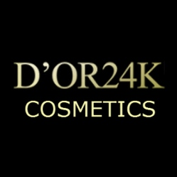 Dor 24K Cosmetics, LLC