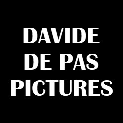 Davide De Pas Pictures