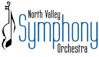 North Valley Symphony Orchestra