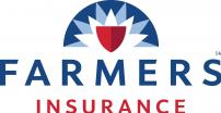 Farmers Insurance (Marc Siebenbrodt Agency)