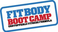 North Phoenix Fit Body Boot Camp