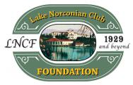Lake Norconian Club Foundation
