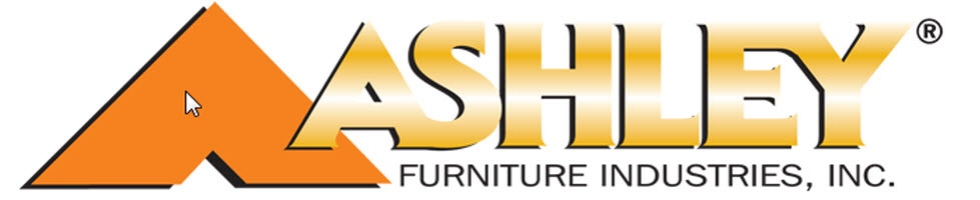 Ashley furniture homestore o 39 fallon mo for Furniture 63366