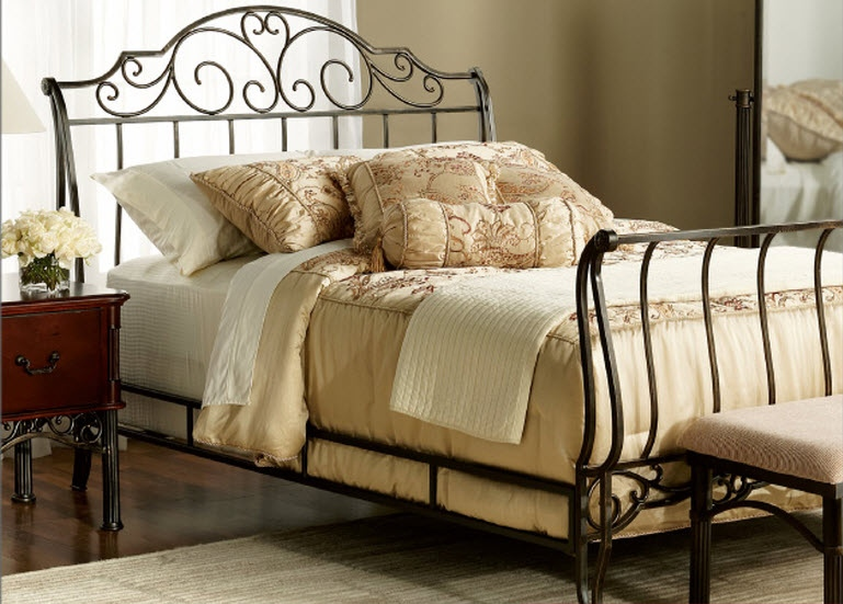 Furniture Stores In Wausau Wi Hom Micon Pitch Sears Plans To Wausau Leaders Bedroom Furniture