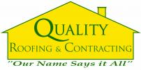 Quality Roofing & Contracting