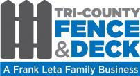 Tri-County Fence & Deck, LLC