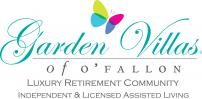 Garden Villas of O'Fallon