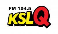 104.5 FM KSLQ