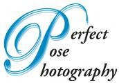 Perfect Pose Photography