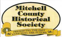 Mitchell County Historical Society