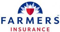 Rory Adams-Farmers Insurance