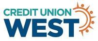 Credit Union West