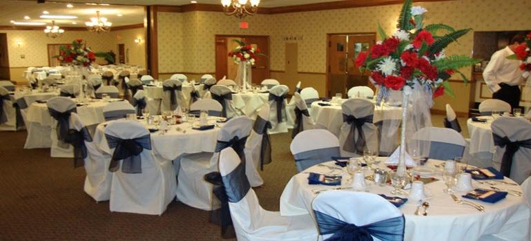 Port Clinton Elks Lodge 1718 Port Clinton Oh