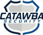 Catawba Security LLC