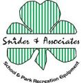 Snider Recreation Inc