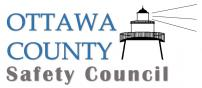 Ottawa County Safety Council