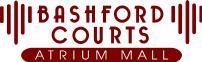Bashford Courts Atrium Mall
