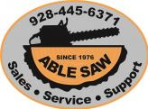 Able Saw LLC