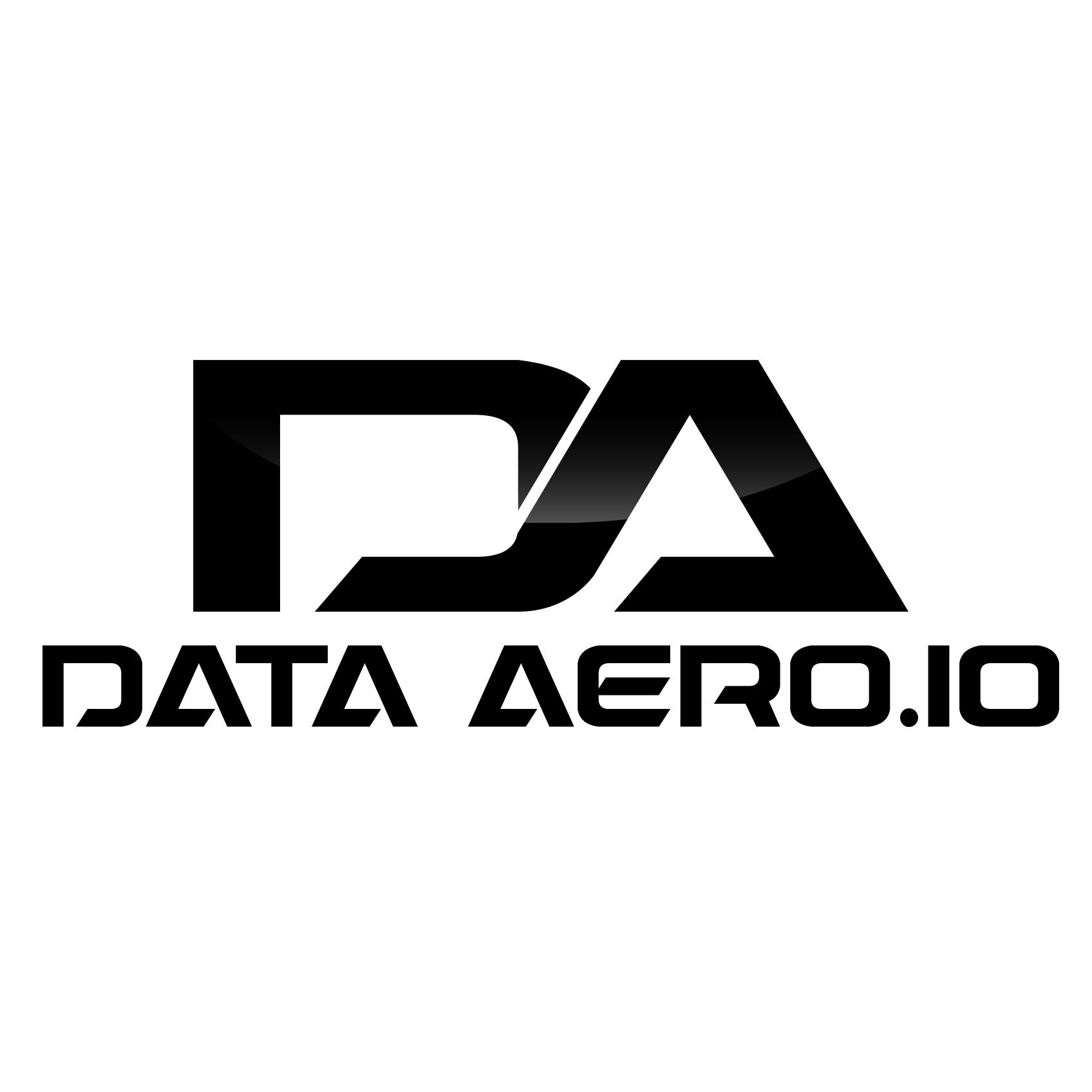 dd3654e871c Directory Search Results