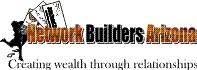 Network Builders Arizona