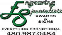 Engraving & Sign Specialists LLC