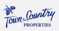 Town and Country Properties/Realty