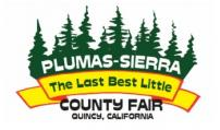 Plumas-Sierra County Fair