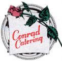 Conrad Catering