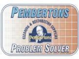 Pembertons InterLink Supply