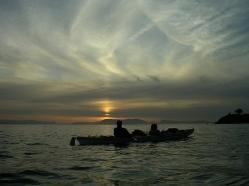 San Juan Kayak Expeditions