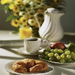 Argyle House Bed & Breakfast
