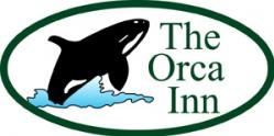 The Orca Inn (DPG)