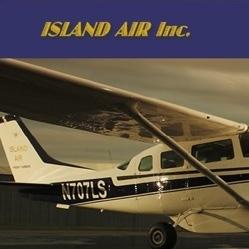 Island Air Inc.