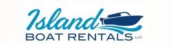 Island Boat Rentals, LLC