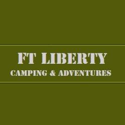 Ft Liberty Camping & Adventures