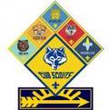 Cub Scout Pack 501