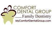 Comfort Dental Group