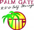 Palm Gate RV & Self Storage