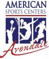 American Sports Center Avondale