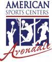 American Sports Center Avondale