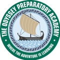 The Odyssey Preparatory Academy