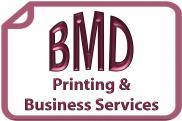 BMD Printing & Business Services