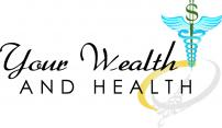 Your Wealth & Health