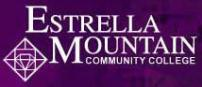 Estrella Mountain Community College