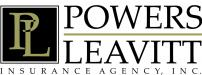 Powers-Leavitt Insurance Agency, Inc.