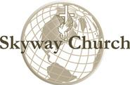 Skyway Church of the West Valley