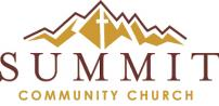 Summit Community Church